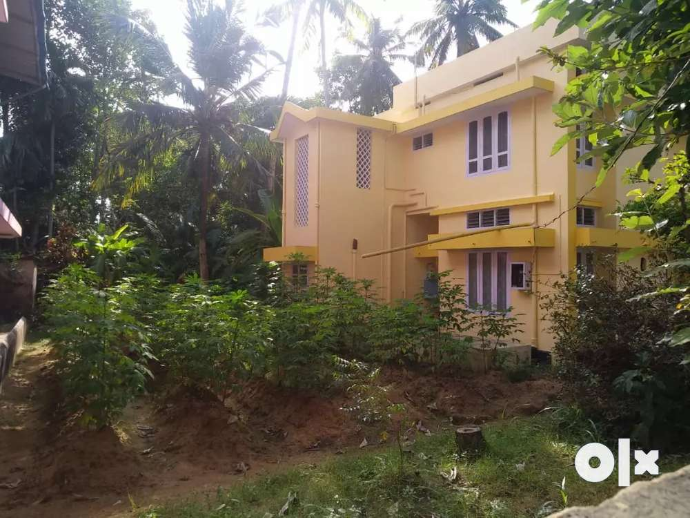 hot property for sale in trivandrum