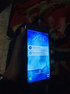 Samsung j7 samsung j2