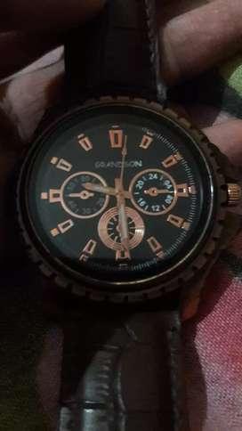 10 Din purana watch h
