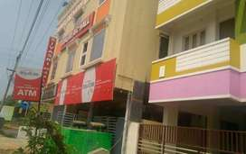 Office space for rent in Ambattur Redhills Main Road