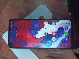 realme 7 2months used only urgent sale