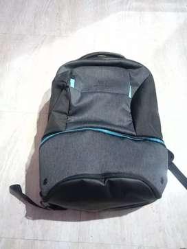 Accer predator backpack