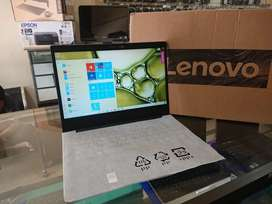 Laptop Lenovo..