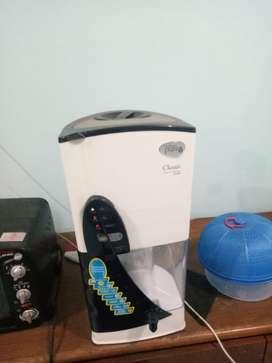 Pure It dispenser air minum