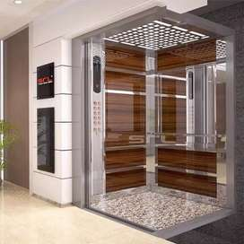 Lift elevator and Escalator installation maintenance and repairing