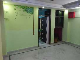 Flat for sale,Registry,loan,PNG connection, Sonia Vihar water,