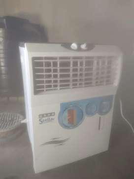 Air cooler ( USHA)