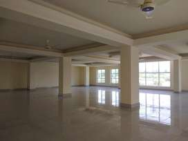 Newly Constructed Full Plaza Is Available For Sale