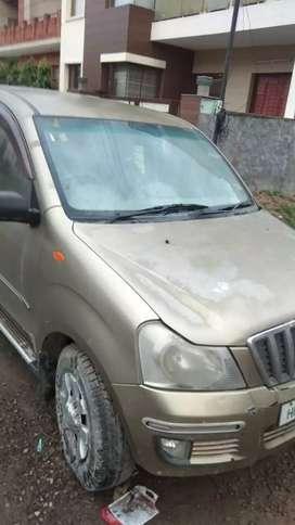 Xylo E4 Model ,Haryana Registered