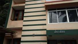 2BHK house for rent in Nagercoil - Ramanputhur, Bharathinagar