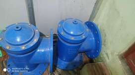 Horizontal float valve 1,00,000 each