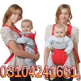 Baby Carry Bag all in all, it will be a great experience of environmen