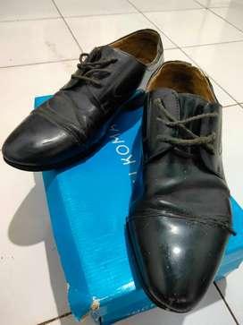 Pantofel Yongki Pria