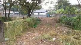20 cent land Atlatis THEVRA