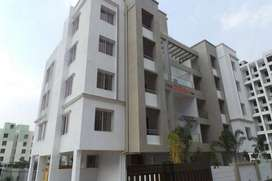 RTM 2bhk for sale in sus