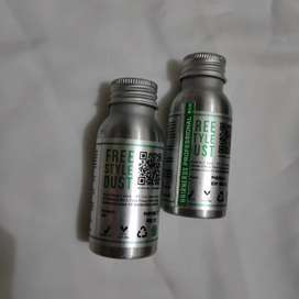Hairnerds Hair Styling Powder