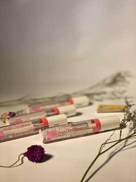 Magic Liptint Viral Asli Korea / Lip Tint