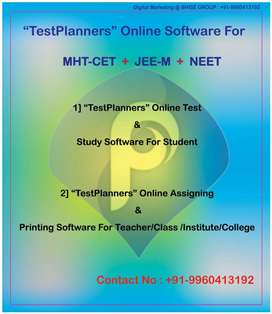 Sales/Marketing Executives / Educational Counselor / Franchise