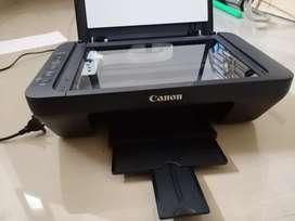 Printer MG2570S Canon