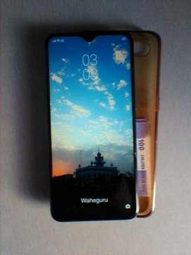 Realme 2 pro mobile