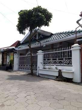 Dijual Kost Dan Rumah Induk Di Gejayan WJA-MM