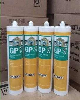SEALANT WACKER GPN