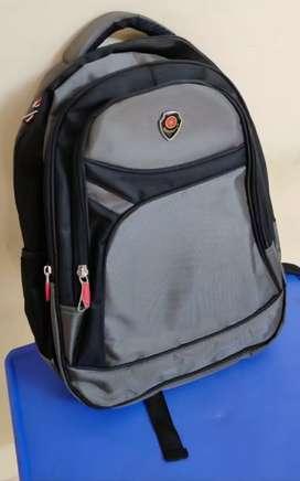 Laptop Backpack Bag (Brand Name-Sammerry)