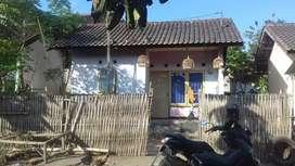 Jual rumah BTN di kawasan lombok barat gerung dengan harga terjangkau