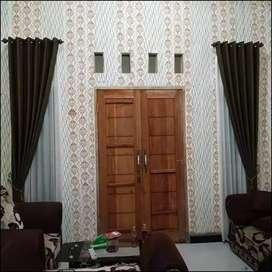 Gorden dan wallpaper