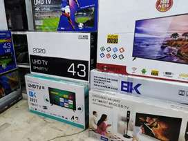 32,, Sony android led original. 29500