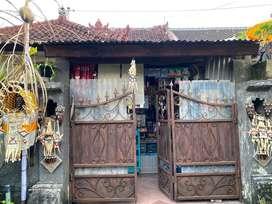 Rumah murah di perum griya nambi