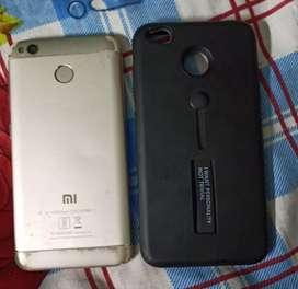 Mi 4 _-ram - 3 gb_-internal - 32 gb