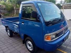 Colt t120ss 2013 asli Bali pick up 100% original.
