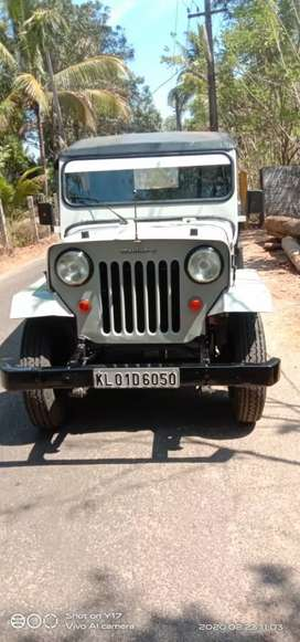 Jeep for sale8