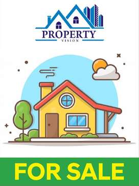 On GT Road House for sale in lal kuan Ghaziabad