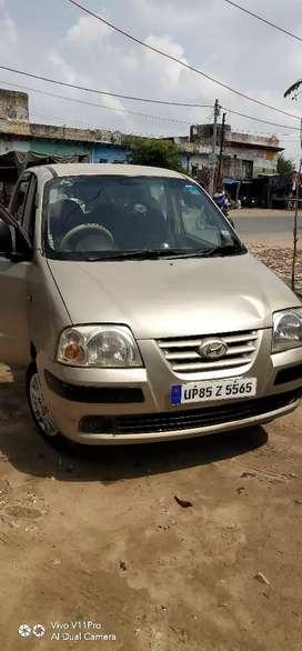 Good condition car,  cheeld Ac, no mantinance,