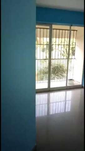 Edappally Toll Marottichodu 3 Bedroom Flat For Rent