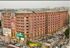 For Rent SPA Purpse 1042fit Space Just 25000/- Rent Jodhpur char rasta