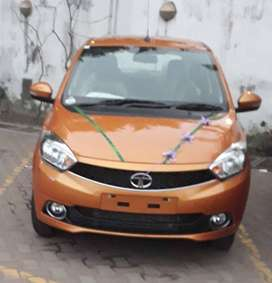 2018 Tata Tiago XZ is available for you...