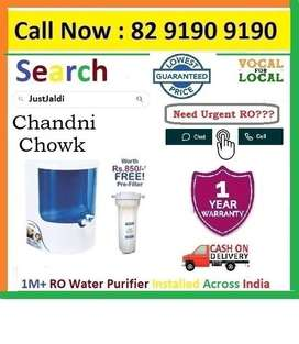 "Chandni Chowk RO Dolphin Water Purifier Water Filter   Click ""Follow"""