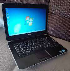 Second Hand Laptop in Delhi NCR