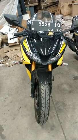 Yamaha R15 V3 Th.2018 pmk 2019 Promo