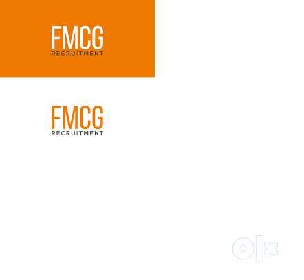 ⟨|n medical co- fmcg based- need fresher staff for store jobs- call 0