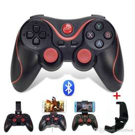 Online Wholesales GEN Game X3 Wireless Bluetooth Gamepad Game Controll