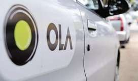 Need ola driver 9616...653 ...41eight