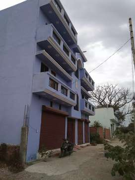 Bahadrabad nearest Dr vijendra main bhaghwanpur road
