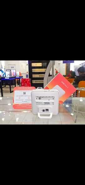 Router 4G Huawei B312 Orbit Star 2
