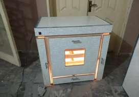 500 eggs Incubator Available 95+ Results With Warranty
