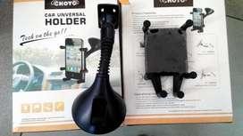 ready stok berlimpah holder handphone choyo