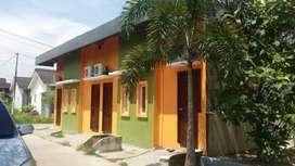 Kost strategi Graha Nusa Batam Batuaji